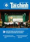 Tạp chí Tài chính kỳ 2 tháng 8/2018