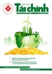 Tạp chí Tài chính kỳ 2 tháng 3/2021