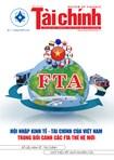 Tạp chí Tài chính kỳ 1 tháng 9/2019