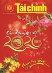 Tạp chí Tài chính số tháng 1/2020
