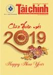 Tạp chí Tài chính số tháng 2/2019