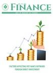 Tạp chí Review of Finance số 2 năm 2021