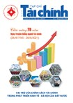 Tạp chí Tài chính kỳ 2 tháng 8/2021