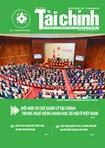 Tạp chí Tài chính kỳ 2 số tháng 5/2018