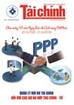 Tạp chí Tài chính kỳ 1 số tháng 6/2018