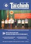 Tạp chí Tài chính kỳ 2 số tháng 6/2018