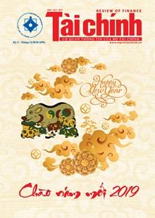 Tạp chí Tài chính kỳ 2 tháng 12/2018