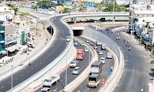 Đầu tư PPP: Cần nhưng chưa vội