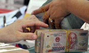 Quy định mới về hoạt động bảo lãnh ngân hàng