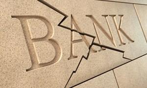 Những dự báo của ngân hàng ngoại trong năm 2013