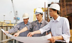 Chọn điểm tựa để cải cách doanh nghiệp nhà nước