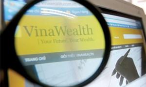Hai kiến nghị về thuế cho quỹ mở