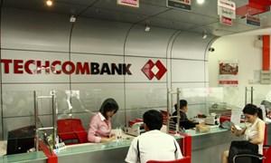 """Dồn ép lợi nhuận ngân hàng: """"Thử nhìn sang Techcombank"""""""