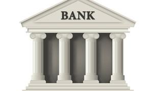 Một số cổ đông lớn vẫn chống đối tái cơ cấu ngân hàng