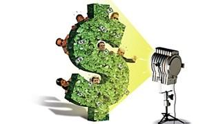 Các quỹ đầu cơ đang tiến hóa thế nào để tồn tại?