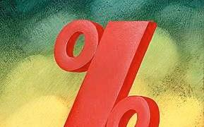 Standard Chartered: Việt Nam tăng trưởng GDP 4,2% năm nay