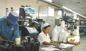 Dự báo tăng trưởng GDP của Việt Nam năm 2009: 0,3% là thiếu thuyết phục