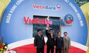 Tháng 4/2009, Vietinbank sẽ lên sàn HoSE