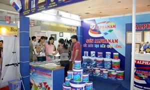Cảm nhận về môi trường kinh doanh ở Việt Nam 2008?