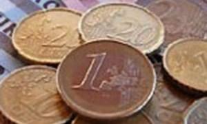 FED và ECB tập trung ngăn giảm phát