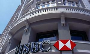 HSBC lạc quan về triển vọng kinh tế Việt Nam