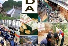 Nhật sẽ viện trợ mức ODA lịch sử cho Việt Nam năm nay