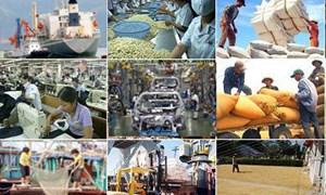 Chiến lược Tài chính đến năm 2020: Tầm nhìn và định hướng