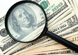 Triển vọng tỷ giá đồng USD đang xấu đi?
