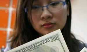 Giới đầu tư quốc tế đánh giá cao trái phiếu USD của Việt Nam