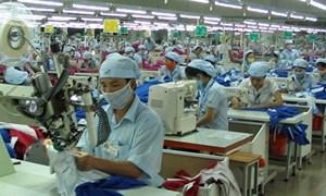 Đà Nẵng thu hút được hơn 152 triệu USD vốn FDI