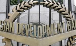ADB hỗ trợ Việt Nam tái cấu trúc doanh nghiệp nhà nước