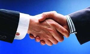 VinaCapital: Thời điểm mua rẻ tài sản tư nhân