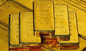 Thị trường vàng: Cần tầm nhìn xa