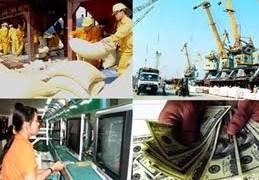 ADB cho Việt Nam vay 3,9 tỷ USD trong 3 năm tới