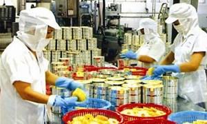 Doanh nghiệp Việt, tìm cơ hội mới tại thị trường cũ