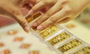 Cần sớm thay đổi tư duy quản lý thị trường vàng