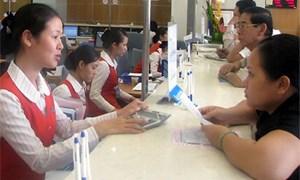 Tài chính tiêu dùng tại Việt Nam: Thị trường tiềm năng năm 2013