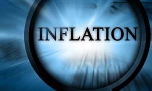 Lạm phát 2013: Cảnh báo từ bên ngoài