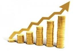 Vàng thực sự kết thúc kỷ nguyên tăng giá?