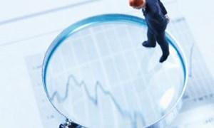 Triển vọng kinh tế 2013 dưới lăng kính của các tổ chức tín dụng