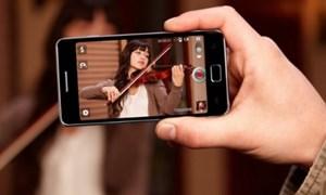 Điện thoại thông minh: Đến thời hàng hiệu cũng khó chen chân