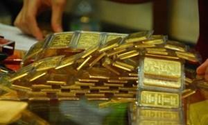 Vì sao chênh lệch giá vàng luôn cao?