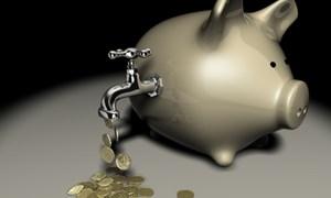 Chiến thuật đầu tư chứng khoán hiệu quả trong khó khăn