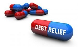 Xử lý nợ xấu: Kỳ vọng lớn từ AMC