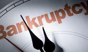 Phá sản ngân hàng: Có hay không?