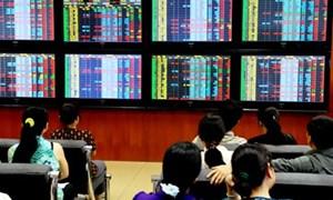 """Chọn cổ phiếu """"đón sóng"""" chu kỳ kinh tế"""