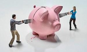 Ngân hàng không thể quá kỳ vọng vào VAMC