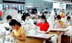 Chính thức công bố giảm 30% thuế thu nhập cho doanh nghiệp