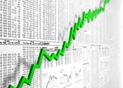 Những cổ phiếu biến động mạnh nhất tuần qua