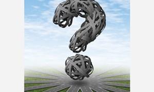 Định vị DATC trong giải quyết nợ xấu ngân hàng